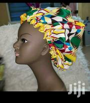 Hair Bonnet | Clothing Accessories for sale in Ashanti, Kumasi Metropolitan
