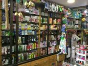 Workers Needed In Newly Opened Shop | Retail Jobs for sale in Ashanti, Kumasi Metropolitan
