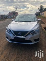 Nissan Sentra 2018 Silver | Cars for sale in Greater Accra, Teshie new Town
