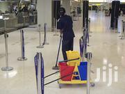 Airport Workers Wanted Urgently For Job | Travel & Tourism Jobs for sale in Greater Accra, East Legon