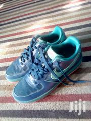 New Nike Airforce 1 | Shoes for sale in Greater Accra, Ga South Municipal