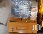 Robin 80kg Compactor | Manufacturing Materials & Tools for sale in Greater Accra, Tema Metropolitan
