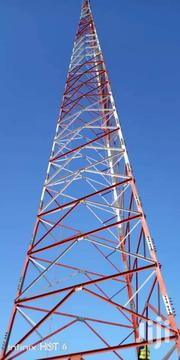 Telecom Tower For Sale   Houses & Apartments For Sale for sale in Greater Accra, Ashaiman Municipal