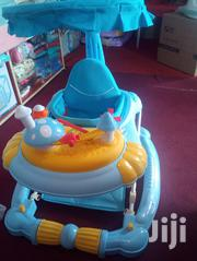 Baby Walker and Rocker | Children's Gear & Safety for sale in Greater Accra, Adenta Municipal