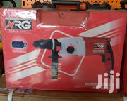 NRG And AEG Drilling Machine | Electrical Tools for sale in Greater Accra, Tema Metropolitan