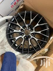 Mma Hajia Rims N More   Vehicle Parts & Accessories for sale in Greater Accra, Darkuman