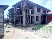 Six Bedroom House At Community 22 For Sale | Houses & Apartments For Sale for sale in Greater Accra, Tema Metropolitan