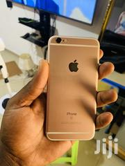 New Apple iPhone 6s 32 GB Pink | Mobile Phones for sale in Ashanti, Kumasi Metropolitan