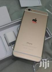 New Apple iPhone 6 64 GB Gold | Mobile Phones for sale in Greater Accra, Adabraka