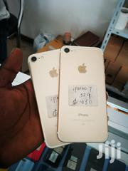 Apple iPhone 7 32 GB Gold | Mobile Phones for sale in Greater Accra, Accra Metropolitan