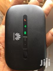 Universal Unlocked Huawei Wifi/ Mifi Modem | Networking Products for sale in Greater Accra, Kotobabi