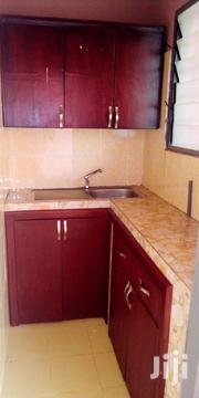 Single Room Sc Fr 8month or 1yr at Oyibi | Houses & Apartments For Rent for sale in Greater Accra, Adenta Municipal