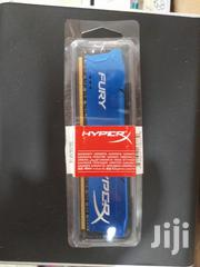 Ddr3 Kingston Hyper X 8gb | Computer Hardware for sale in Greater Accra, Odorkor
