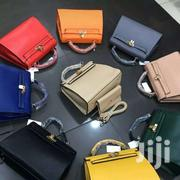 Designer Bag | Bags for sale in Greater Accra, Kwashieman