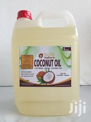 Coconut Oil | Meals & Drinks for sale in Greater Accra, Accra new Town