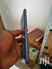 Huawei Honor 7X 32 GB Blue | Mobile Phones for sale in Greater Accra, Accra Metropolitan
