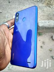 New Tecno Spark 3 16 GB Blue | Mobile Phones for sale in Central Region, Cape Coast Metropolitan