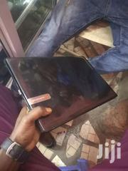 HP PACKARDBELL Core I7 GAMING | Laptops & Computers for sale in Greater Accra, Tema Metropolitan