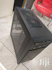 Corsair Computer Case | Laptops & Computers for sale in Greater Accra, Odorkor