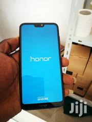 Huawei Honor 9i 64 GB Blue | Mobile Phones for sale in Greater Accra, Accra Metropolitan