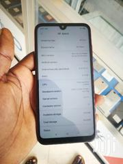 Xiaomi Mi Play 64 GB Red | Mobile Phones for sale in Greater Accra, Accra Metropolitan