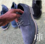 Classic Short Timbaland | Shoes for sale in Greater Accra, Adenta Municipal