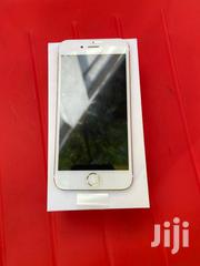 New Apple iPhone 6 Plus 16 GB Gold | Mobile Phones for sale in Greater Accra, Accra Metropolitan