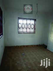 A Bedroom With Kitchen and Bathroom for Rent | Houses & Apartments For Rent for sale in Western Region, Shama Ahanta East Metropolitan