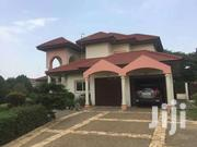 4bedroom House For Sale In Trassaco Estate | Houses & Apartments For Sale for sale in Greater Accra, East Legon