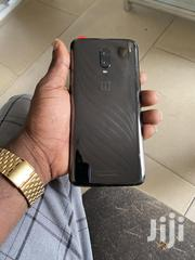 OnePlus 6T McLaren Edition 128 GB Gray | Mobile Phones for sale in Greater Accra, Odorkor