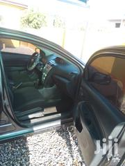 Toyota Yaris 2008 1.5 Gray | Cars for sale in Greater Accra, Teshie-Nungua Estates