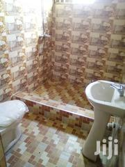 Chamber and Hall Self Contain at Amasaman Road Side  | Houses & Apartments For Rent for sale in Greater Accra, Achimota