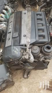 BMW X5 Engine | Vehicle Parts & Accessories for sale in Ashanti, Kumasi Metropolitan
