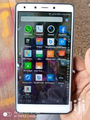 Infinix Zero 4 Plus 64 GB Silver   Mobile Phones for sale in Northern Region, Nanumba South