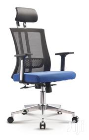 Promotion Office Swivel Chair | Furniture for sale in Greater Accra, North Kaneshie