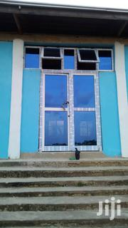Contact Me For Your Alluminium Doors | Doors for sale in Greater Accra, Ga East Municipal