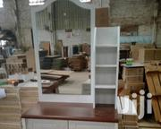 Promotion Of Wooden Dresser | Furniture for sale in Greater Accra, North Kaneshie