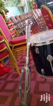 Percussion Plus | Musical Instruments for sale in Greater Accra, Achimota