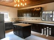 Executive Four Bedroom House for Rent at Anc Mall   Houses & Apartments For Rent for sale in Greater Accra, East Legon