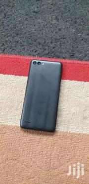 Intel Phone | Mobile Phones for sale in Greater Accra, Abelemkpe