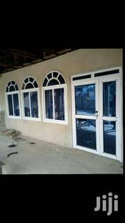 Good Work | Automotive Services for sale in Eastern Region, Asuogyaman