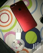 Apple iPhone 7 Plus 256 GB Red | Mobile Phones for sale in Greater Accra, Tema Metropolitan