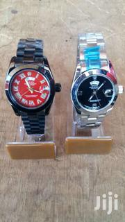 Ladies Rolex Watches | Watches for sale in Greater Accra, Osu