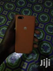 Huawei Y5 Lite 16 GB | Mobile Phones for sale in Northern Region, Tamale Municipal