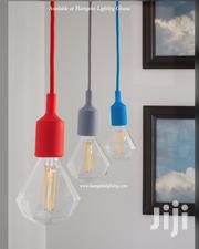 Colored Lampholders at Hamgeles Lighting   Home Accessories for sale in Greater Accra, Airport Residential Area