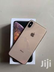 Apple iPhone XS Max 256 GB Gold | Mobile Phones for sale in Greater Accra, Korle Gonno