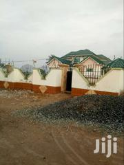4 Bedroom Walled House And All Types Of Rooms   Houses & Apartments For Rent for sale in Eastern Region, New-Juaben Municipal