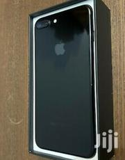 New Apple iPhone X 512 GB Black | Mobile Phones for sale in Greater Accra, Accra new Town