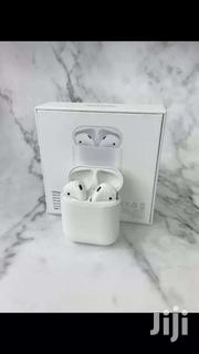 Airpod Wireless | Accessories for Mobile Phones & Tablets for sale in Greater Accra, Cantonments