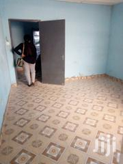 Single Room S/C at La | Houses & Apartments For Rent for sale in Greater Accra, Labadi-Aborm
